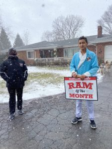 ram of the month 2020 12b
