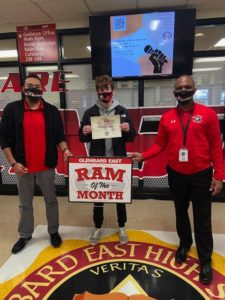 ram of month 2021 02 e