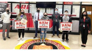 01 Rams of the Month 2021 03 12