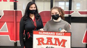 03 Rams of the Month 2021 03 12