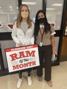 ram of month A2 2021 04 16