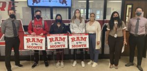 rams of month group 2021 04 16