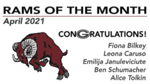 ram of the month nominations april 2021 05 13